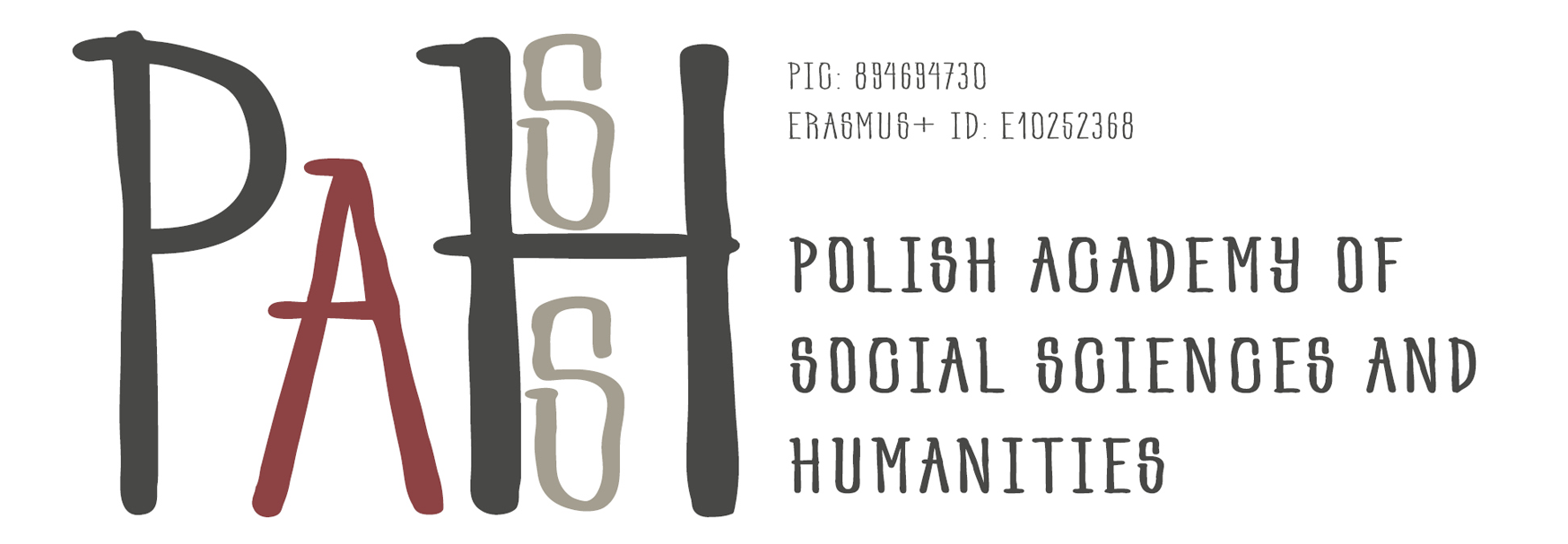 Polish Academy of Social Sciences and Humanities