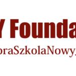 DSNY Foundation - temporary