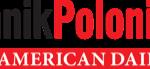 dziennik-polonijny-logo