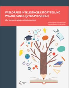 Wielorakie inteligencje i storytelling