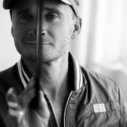 Dominik Doniu Grabowski - fot.drapinski.com (1)